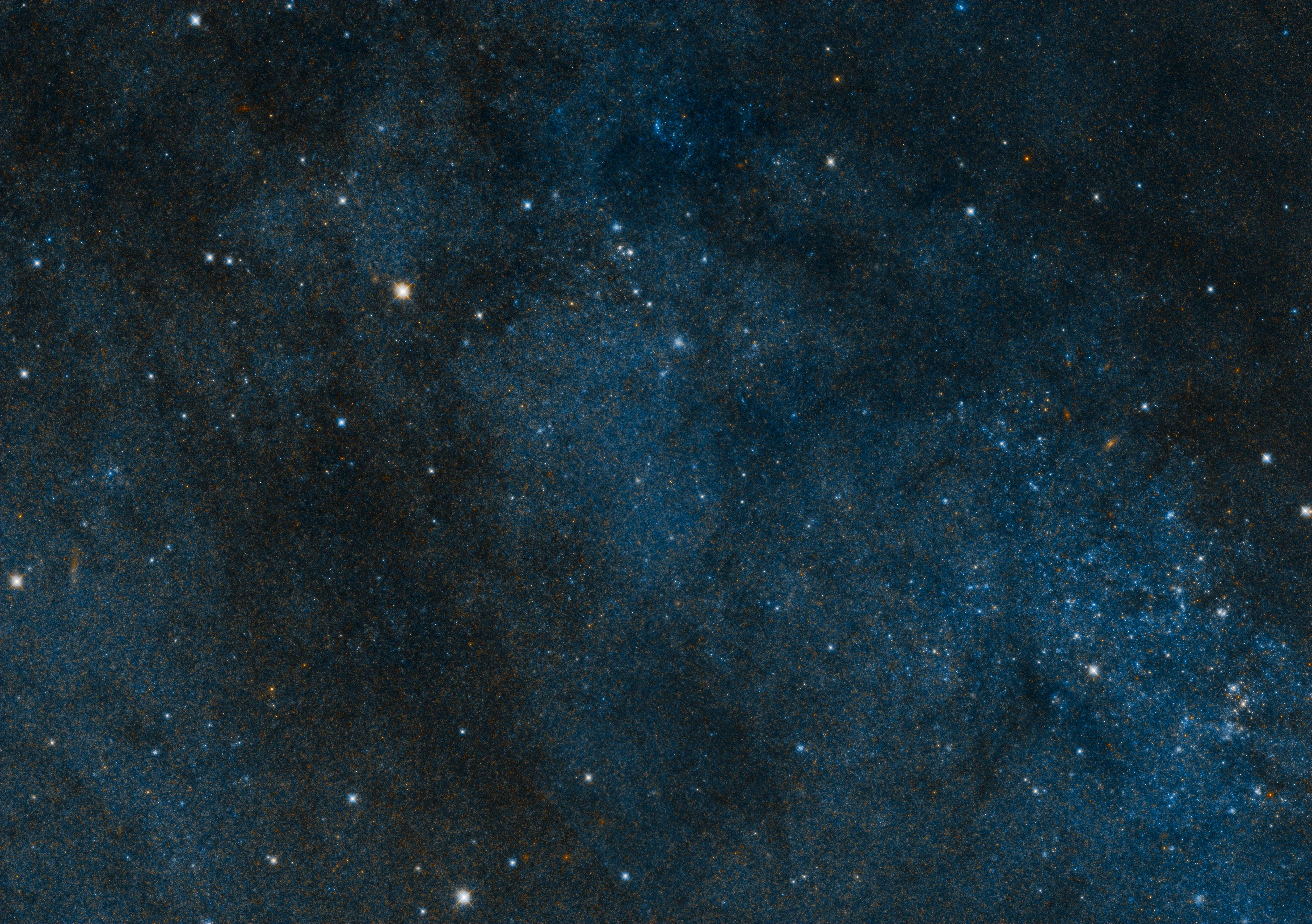 Hubble's Hidden Treasures Contest 2012 - Page 4 - Starship ...