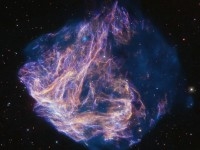 Supernova Remnant N49 with X-Rays